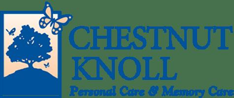 Chestnut_Knoll_logo_uzzxup