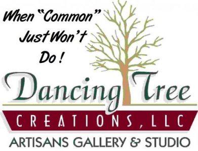 DTC-Mod-Logo