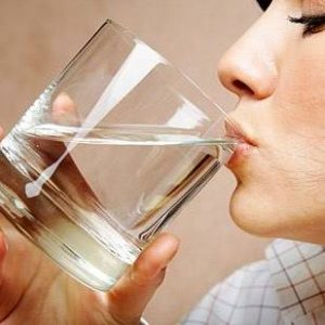 Sanatoga Water Conditioning