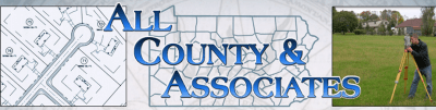 All County & Associates