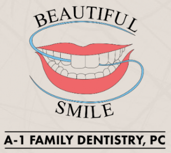 a1 family dentistry / beautiful smiles