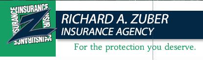richard z insurance agency