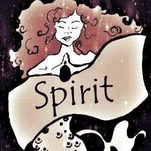 Spirit Holistic Center