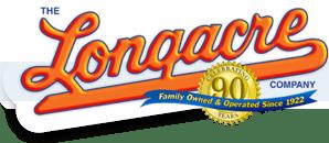 The Longacre Company