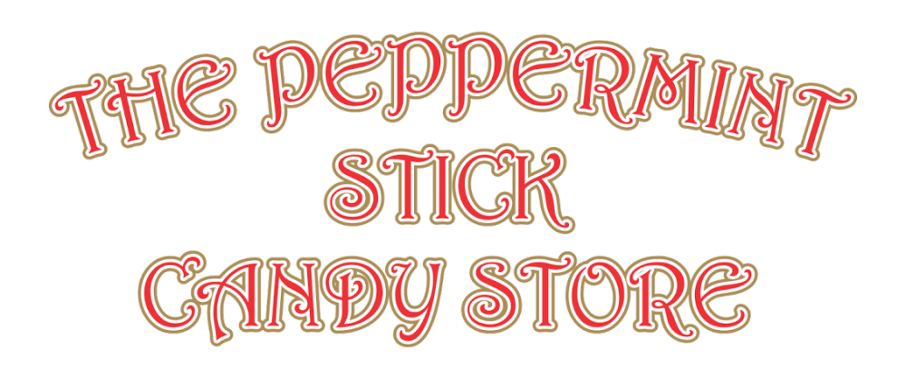 The Peppermint Stick