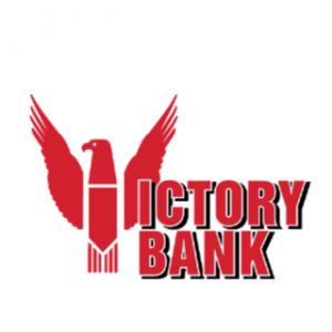 The Victory Bank