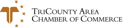 Tri County Area Chamber of Commerce