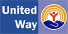United Way of Boyertown Area