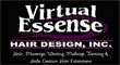 Virtual Essense