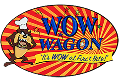 Wow Wagon LLC