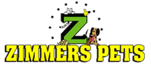 Zimmer's Pets