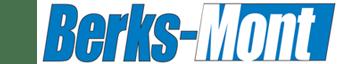 berks-mont-news-logo