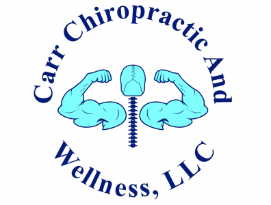 carr chiripractic and wellness llc