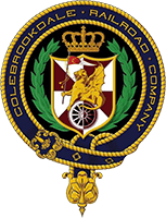 colebrookdale_railroad_logo