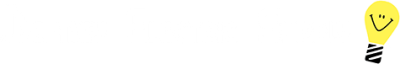dennys-electric_logotype_3