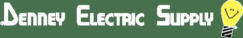 dennys-electric_logotype_3