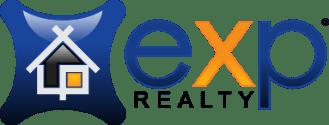 exp-reality-logo