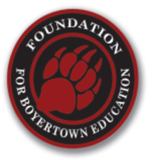 foundation-for-boyertown-edu-logo