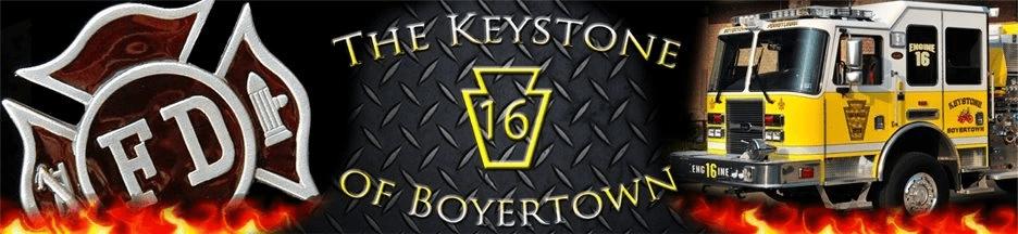 keystone-fire-company-of-boyertown