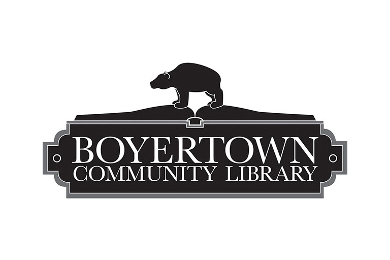 logo-boyertown-library