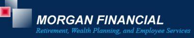 morgan-financial-logo