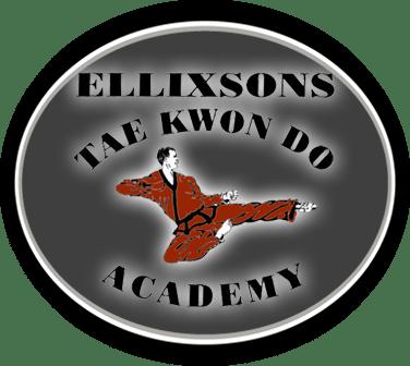 ellixsons tae kwon do academy