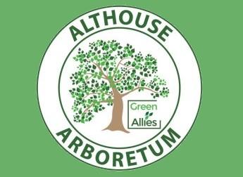 AlthouseArboretum