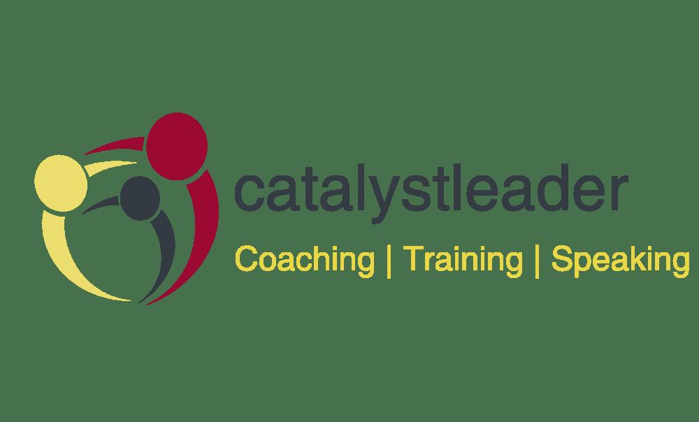 catalyst leader