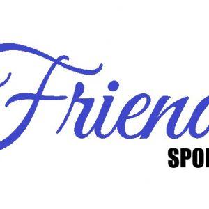 friend-sponsor
