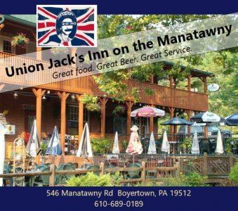 union jacks2