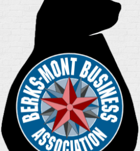 cropped-website-logo