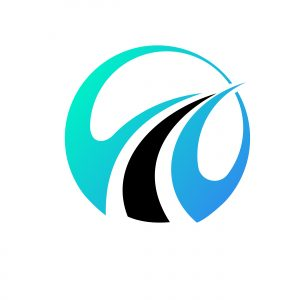 renew auto dealing solutions logo