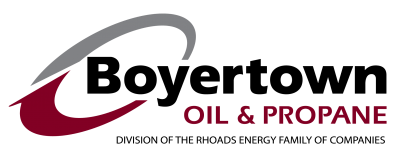 boyertown oil and propane division of the rhoads energy family of companies